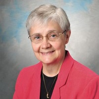 Dr. Julianna E. Szilagyi