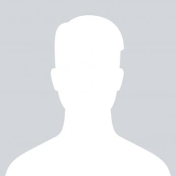 Worthy Vice Counselor:Nicholas Nguyen