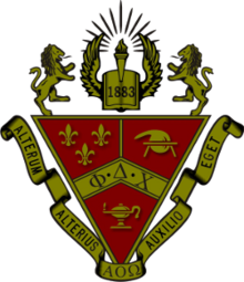 cropped-220px-phi_delta_chi_crest-2.png