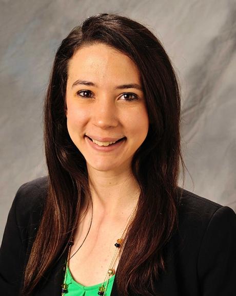 Dr. Elisabeth Sulaica