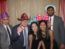 Soirée at the Station was a success! We want to send our thanks to all of our Brothers, Alumni and esteemed guests for joining us and for making this a night to remember! Major Brother shout out to John Samson & JR Miclat for doing an amazing job with everything! #PDC #AAAE #SoireeAtTheStation #UHCOP #PhiDex