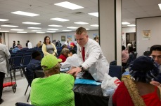2020-02-22-PDC-GoodHopeChurch-HealthFair-3538