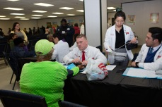 2020-02-22-PDC-GoodHopeChurch-HealthFair-3540