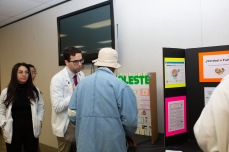 2020-02-22-PDC-GoodHopeChurch-HealthFair-3542