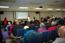 2020-02-22-PDC-GoodHopeChurch-HealthFair-3638
